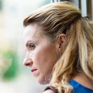 Menopause Treatment using hormone replacement therapy