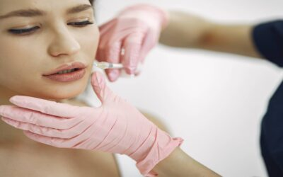 5 Things You Need To Know About PRP Vampire Facelift