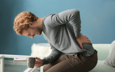 Stem cell therapy | Promising Results To Overcome Back Pain
